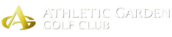 athletic golf club