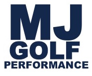 MJ GOLF Performance
